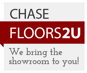 floors2u-graphic